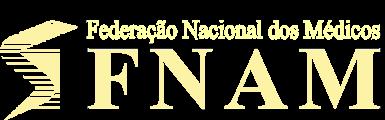 FNAM 2